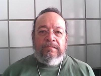 Richard Robles Vigil a registered Sex Offender of Texas