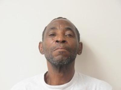 Grady Lee Starling Jr a registered Sex Offender of Texas