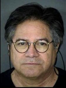 Robert Reyes Diaz Jr a registered Sex Offender of Texas