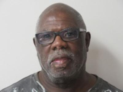 Londell Walker a registered Sex Offender of Texas