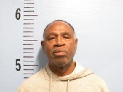 William John Daughtery a registered Sex Offender of Texas