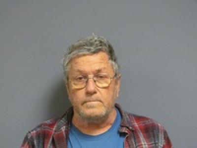 Richard Dean Paulsel a registered Sex Offender of Texas