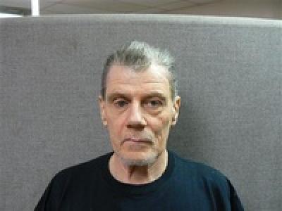 Mark Acevedo a registered Sex Offender of Texas