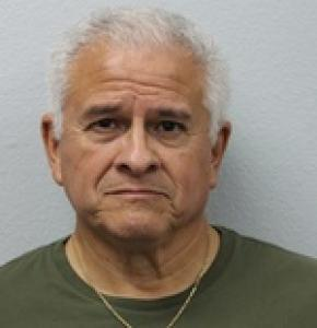 Richardo Tovar Deluna a registered Sex Offender of Texas