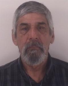 Steven Gamez a registered Sex Offender of Texas