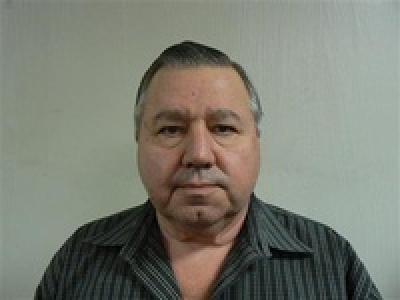 Bennie Lee Bowers a registered Sex Offender of Texas