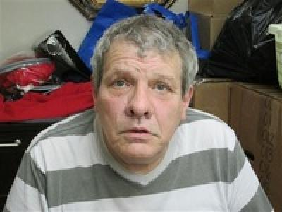 Louis Elra Smith a registered Sex Offender of Texas