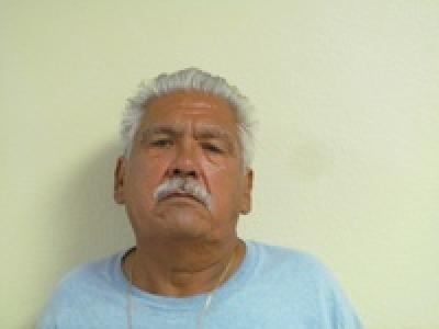 Jose G Bazan a registered Sex Offender of Texas