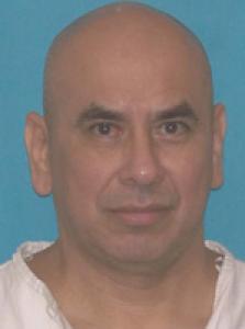 Salvador Rodriquez Jr a registered Sex Offender of Texas