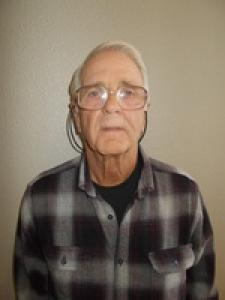 Michael Eugene Borel a registered Sex Offender of Texas