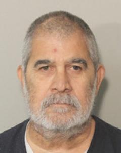 Enrique Velazquez Samaniego a registered Sex Offender of Texas