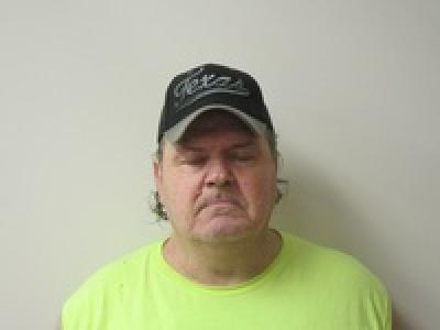 Jimmy Dale Hollon a registered Sex Offender of Texas