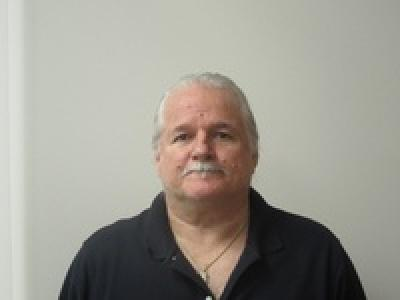 Columbus Beaux Constance a registered Sex Offender of Texas