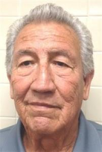 Catarton Lopez Gonzales a registered Sex Offender of Texas