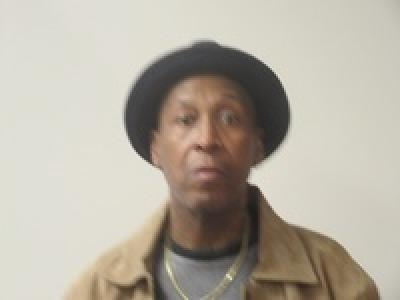 Willie Clarence Clark Jr a registered Sex Offender of Texas