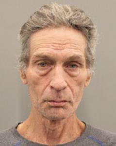 Hugh Gregors Fisher a registered Sex Offender of Texas