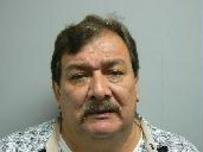 Ronald Reynald Robles a registered Sex Offender of Texas