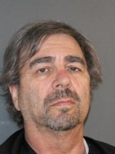 Mark Lynn Claybrook a registered Sex Offender of Texas