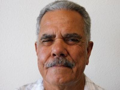 Jimmy Allen Caravayo a registered Sex Offender of Texas