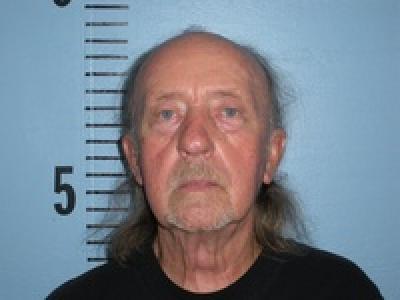 Jaime Calvin Matlock a registered Sex Offender of Texas