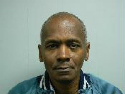 Henry Hank Davis a registered Sex Offender of Texas