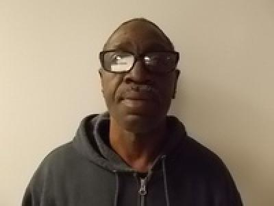 Contravis Wilson a registered Sex Offender of Texas
