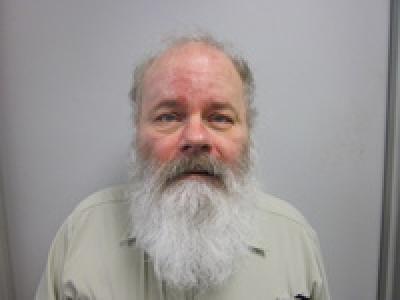 Edward Thomas Bowen a registered Sex Offender of Texas