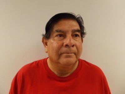 Anton Joe Acosta a registered Sex Offender of Texas
