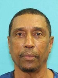 Albert Lee Grismore Jr a registered Sex Offender of Texas