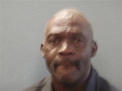 Charles Ray Williams a registered Sex Offender of Texas