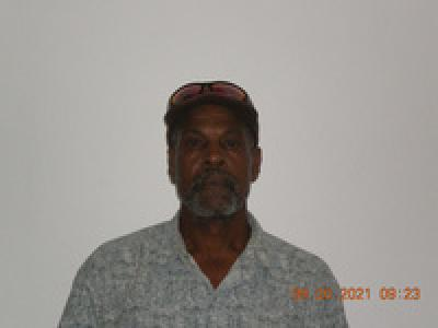 James Holloman a registered Sex Offender of Texas