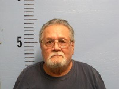 Gustavo Cortez a registered Sex Offender of Texas