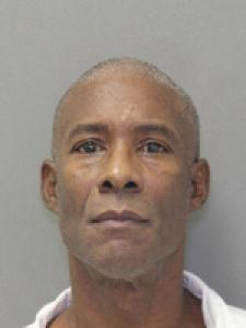 Thomas Edward Rackstraw a registered Sex Offender of Texas
