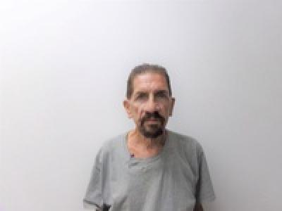 Billy Ray Hines a registered Sex Offender of Texas