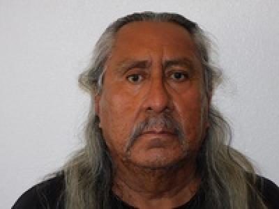 Ignacio Fernandez Rivera a registered Sex Offender of Texas
