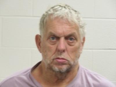 Daniel Austin Mack a registered Sex Offender of Texas