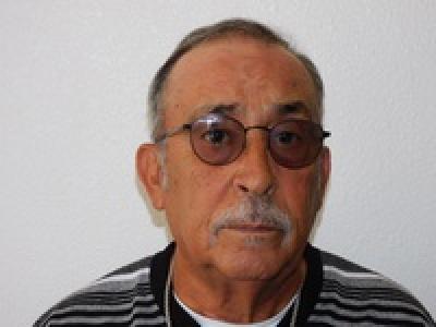 Jose A Gonzales Jr a registered Sex Offender of Texas