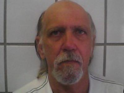Benjamin Joel Shaw a registered Sex Offender of Texas