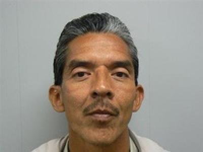 Arturo Romero a registered Sex Offender of Texas