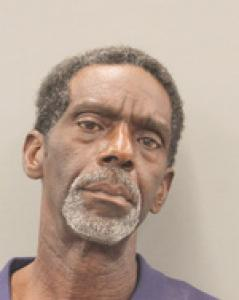 Marvin Gene Johnson a registered Sex Offender of Texas