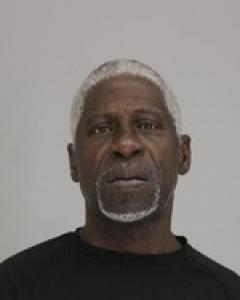Glen Lenel Newman a registered Sex Offender of Texas