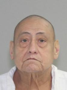 Tony Hernandez Gutierrez a registered Sex Offender of Texas