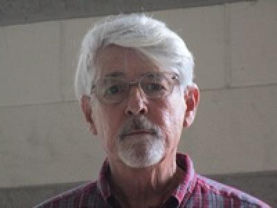 Daniel Arturo De-los-santos a registered Sex Offender of Texas