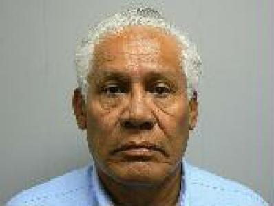 Jose Martinez Sepulveda a registered Sex Offender of Texas