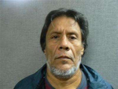 Guadalupe Estrada Jr a registered Sex Offender of Texas