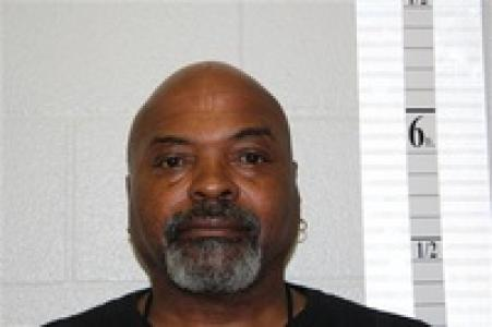 Leonard Brown a registered Sex Offender of Texas