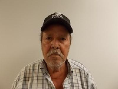 Martin R Carrillo a registered Sex Offender of Texas