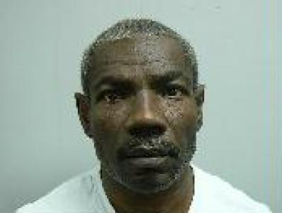James L Francis a registered Sex Offender of Texas