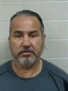 Sonny Ray Olivares a registered Sex Offender of Texas