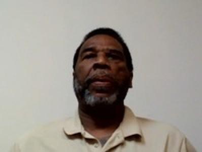 Adolphus Eugene Brown a registered Sex Offender of Texas